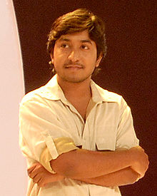 -Vineeth_Sreenivasan