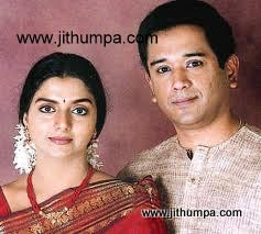 bhanupriya-and-bhanupriya-husband-Adarsh