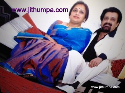 daughter in law meaning in malayalam