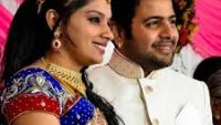 Shocking :11 Celebrity Suicides in Kollywood: Tamil Nadu