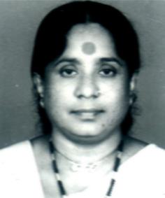 Meena_Ganesh