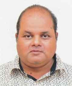 Sunil-Sukhada