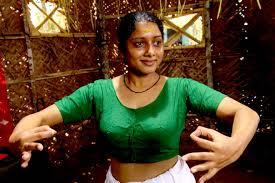 10 Interesting facts Kerala actress Anu Mol
