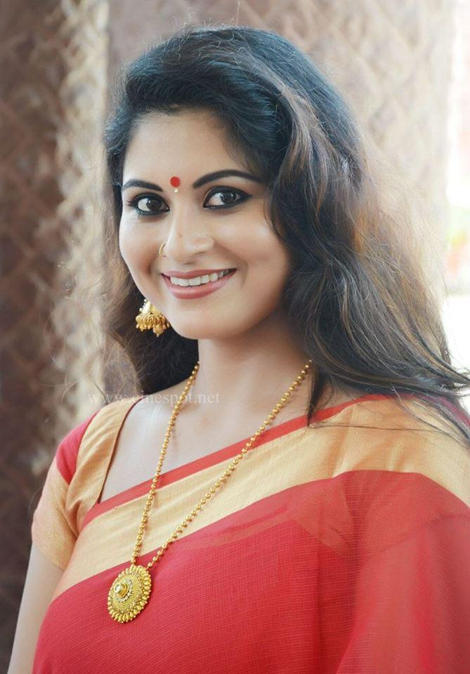 Sruthi-Lakshmi