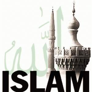 What is the FULL FORM OF ISLAM??