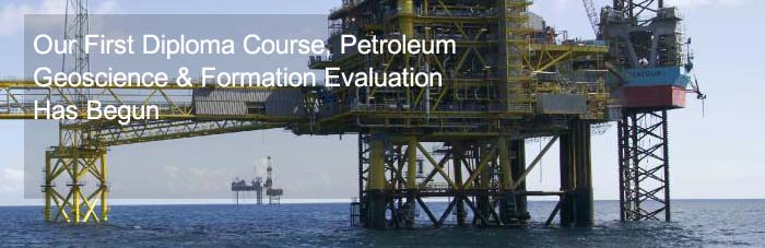 Protected: PLACEMENT ORIENTED OIL&GAS COURSES CALICUT,kerala.