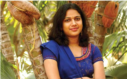 Meena tamil divorce actress