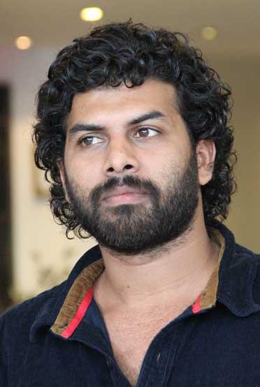 61 Thiyya/Ezhava  Caste Male Celebrities in Mollywood: Kerala