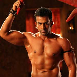 34 facts about Indian actor Prithviraj sukumaran.