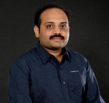10 Famous Single owner  Indian Blogs/websites.