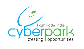 CALICUT GOV: CYBER PARK INAUGURATED ON  Feb 15TH 2014.