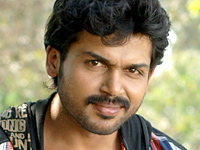 16 Engineering Graduate(BE) Kollywood Celebrities in:Tamil Cinema