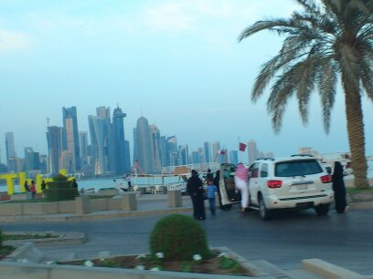 How to Find Job in Qatar:20 Tips