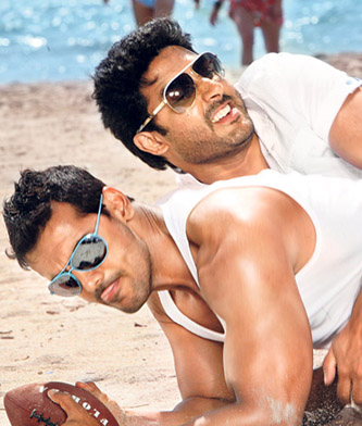 21 Famous Gay movies (LGBT) in Indian Cinema.