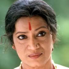 9 Divorces in Telugu cinema: Tollywood
