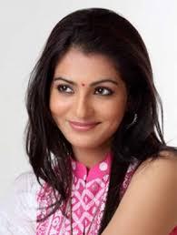 32 Famous Thiyya/Ezhava Caste Female Celebrities in Mollywood:Kerala