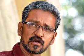 20 Kerala Film Stars Supporting Communist  Party : LDF