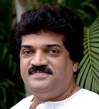 15 Kerala Film Celebrities From Alappuzha