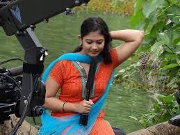 38 Film Celebrities from Thrissur: Kerala