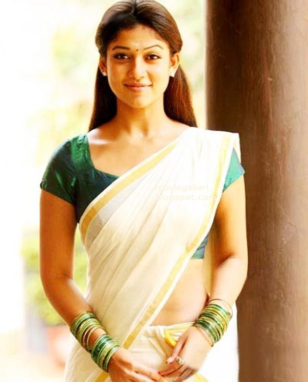 afers2t0f6cj3gfd.D.0.actress-nayanthara-kerala-saree-stills-actress-nayanthara-kerala-saree-imagesactress-nayanthara-kerala-saree-photo-gallery-5