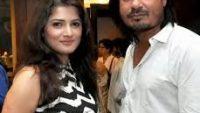 7 Shocking Divorces in Bengal Cinema:Kolkata