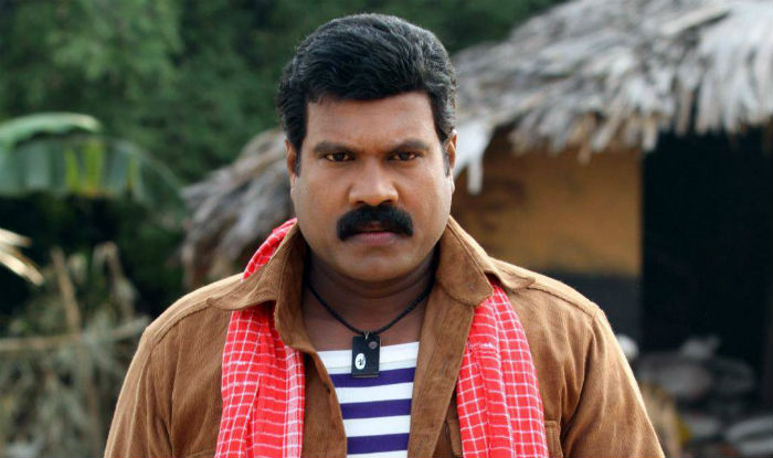10 Things you didn't know about Actor Kalabhavan Mani