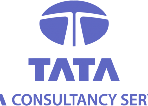 20 Dotnet questions asked at TCS Kochi interview
